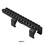 NcStar HK MP5 Picatinny Rail Mount