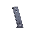 Mec-Gar S&W 5900 Series 915 910 659 15 Round Mag - Restricted Item -Check Your Local and State Laws Prior To Ordering