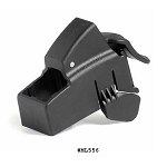 CAA Mini-14 / AR-15 Magazine Loader for .223 cal/5.56mm Ammunition