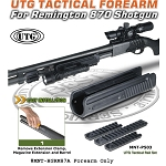 UTG Remington 870 Shotgun Tactical Forearm