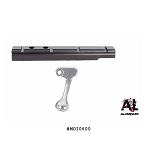 Adv Tech Mosin Nagant Scope Mount