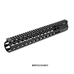 UTG PRO Keymod 13 Inch Super Slim Free Float Rail For DPMS LR308 And S&W M&P10
