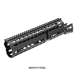 UTG PRO Romanian & Bulgarian  AK-47 13 Keymod Compatible Handguard - Fits Other Variants That Have Handguard Retainer Sling Loops