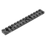UTG PRO Mossberg 500 Shotgun Picatinny Rail Scope Mount