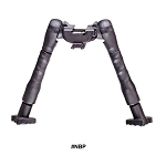 Command Arms Bipod 8-12 Inch w/ Picatinny Rail