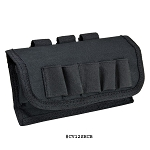 NcStar 17 Shot Shell Pouch