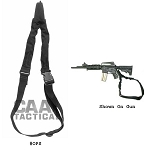 Command Arms 1 Point Sling
