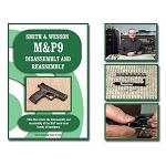 AGI Uzi Submachine Gun DVD | The Country Shed