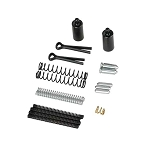 Adv Tech AR-15 Oh Shoot Kit