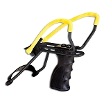 Daisy PowerLine P51 Slingshot