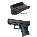 Pearce Grip Pearce Grip GLOCK Gen 3 Model 29 / 29SF Grip Extension