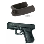 Pearce Grip GLOCK Gen 3 Model 30 / 30SF / 30S Grip Extension