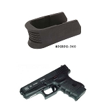 Pearce Grip GLOCK Gen 3 Model 36 Plus Zero Extension