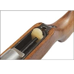 Buffer Technologies PPSh-41 Recoil Buffer