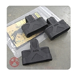 Magpul 7.62 NATO Standard 3 Pack