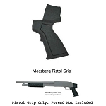 Phoenix Tech Mossberg Rear Pistol Grip