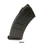 Promag Saiga 7.62X39 20 Round Mag -Restricted Item -Check Your Local and State Laws Prior To Ordering