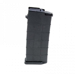 Promag Saiga .308 24 Round Mag -Restricted Item -Check Your Local and State Laws Prior To Ordering