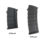 SGM Tactical Saiga .223 Rifle Magazine