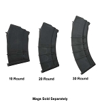 SGM Tactical Saiga 7.62X39 Rifle Magazine