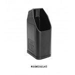 SGM Tactical Mag Loader For Glock 10mm, .40 And .45acp Magazines