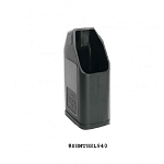 SGM Tactical Glock Speed Loader for 9mm, .357, .380, and .45 GAP