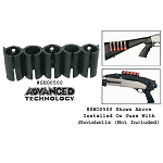 ATI Shotforce 12ga Shell Holder