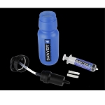 Sawyer Personal Filtration Bottle