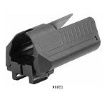 CAA AR-15 / M4 OEM Stock Saddle Cheek Rest