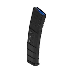 Star AR-15 41 Round Polymer Magazine - Restricted Item -Check Your Local and State Laws Prior To Ordering