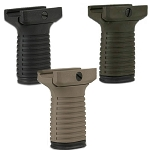 Tapco Intrafuse Verical Short Grip