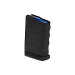 Star AR-15 10 Round Polymer Magazine - Restricted Item -Check Your Local and State Laws Prior To Ordering