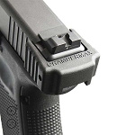 Chambermax TA-1 for Glock Handguns Gen 1-4 Models 17, 17L, 19, 22, 23, 24, 26, 27, 31, 32, 33, 34, 35. Also fits the 30S.