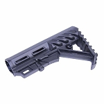 Guntec AR-15 TRX Raptor Stock Shell