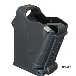 UpLULA Universal Pistol Mag Speed Loader- 9mm to 45ACP