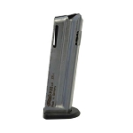 Walther P22 LR 10 Round Standard Pistol Factory Magazine-Restricted Item -Check Your Local and State Laws Prior To Ordering