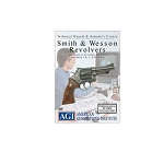 AGI Smith & Wesson Revolver DVD