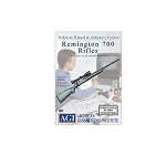 AGI Remington 700 DVD