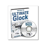 Building The Ultimate Glock DVD