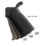 XTech ATG AR-15 Adjustable Tactical Pistol Grip