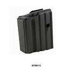 Promag DPMS LR-308 10 Round Mag -Restricted Item -Check Your Local and State Laws Prior To Ordering