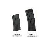 Lancer L5AVM .223 Magazines- Restricted Item -Check Your Local and State Laws Prior To Ordering