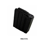 DPMS Panther Arms LR308 10 Round Factory Magazine -Restricted Item -Check Your Local and State Laws Prior To Ordering
