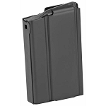 Springfield Armory M14 / M1A 15 Round Mag - Restricted Item -Check Your Local and State Laws Prior To Ordering