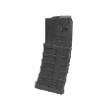 Tapco AR-15 5 Round Mag (30 Round Mag Body Limited To 5 Round Capacity)-Restricted Item -Check Your Local and State Laws Prior To Ordering