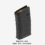 Magpul PMAG® 20 LR/SR GEN M3, 7.62x51 20 Round Magazine  -Restricted Item -Check Your Local and State Laws Prior To Ordering