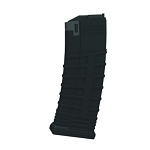 Tapco Mini-14 5 Round Magazine-Restricted Item -Check Your Local and State Laws Prior To Ordering