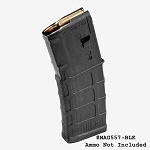 PMAG® 30 AR/M4 GEN M3, 5.56x45 30 Round Magazine -Restricted Item -Check Your Local and State Laws Prior To Ordering