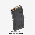 PMAG® 20 AR/M4 GEN M3, 5.56x45 20 Round Magazine -Restricted Item -Check Your Local and State Laws Prior To Ordering