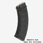 PMAG® 30 AK/AKM MOE® 7.62x39mm 30 Round Magazine-Restricted Item -Check Your Local and State Laws Prior To Ordering